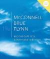 Loose-leaf for Economics, Alternate Edition - Campbell R. McConnell, Stanley L. Brue, Sean Masaki Flynn
