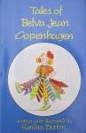 Tales of Belva Jean Copenhagen - Sandra Dutton