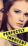 Perfectly Innocent - Tamra Lassiter