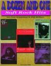 Dozen and One Soft Rock Hits - John Brimhall, Tony Esposito