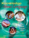 Knowledge About Language - Mary Firth, Andrew Ralston
