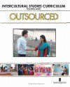 Outsourced Intercultural Studies Curriculum Teacher's Guide - Peter Golding