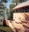 Vacation Houses - Aurora Cuito, Alejandro Bahamón, Paco Asencio