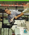 Working at the Post Office - Barbara M. Linde