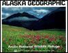 Arctic National Wildlife Refuge - Penny Rennick