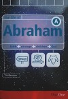 Life of Abraham, The (Readings) (Daily Readings from) - Tim Shenton
