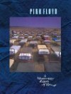 Pink Floyd: A Momentary Lapse of Reason GTE - Pink Floyd