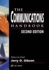 The Communications Handbook - Jerry D. Gibson