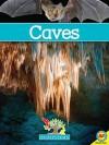 Caves - Erinn Banting