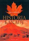 Historia Kanady - Jan Grabowski