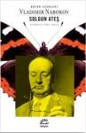 Solgun Ateş - Vladimir Nabokov