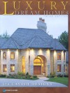 Luxury Dream Homes: 170 Lavish Designs - Home Planners Inc
