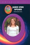 Jamie Lynn Spears (Robbie Readers) (Robbie Readers) - Michelle Medlock Adams