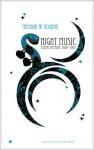 Night Music: Essays on Music 1928-1962 - Theodor W. Adorno, Wieland Hoban