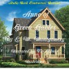 Anne of Green Gables - L. M. Montgomery, Flo Gibson, LLC Audio Book Contractors