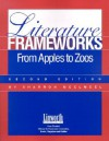 Literature Frameworks-From Apples to Zoos - Sharron L. McElmeel