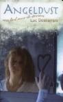 Angeldust: een lied voor de sterren - Luc Descamps