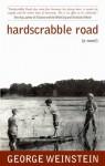 Hardscrabble Road - George Weinstein