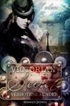 Victorian Secrets - Verbotene Sünden - Helen B. Kraft