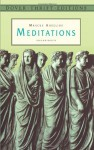 Meditations - Marcus Aurelius, Gregory Hays