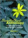 BestsellerBound Short Story Anthology, Volume 1 - Darcia Helle