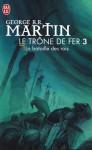 La bataille des rois - George R.R. Martin, Jean Sola