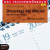 Dienstags bei Morrie - Mitch Albom, Mathieu Carriere