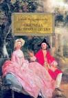 Cierpienia młodego Wertera - Johann Wolfgang von Goethe