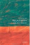 Relativity: A Very Short Introduction - Russell Stannard