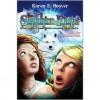 The Sapphire Flute (Book 1, The Wolfchild Saga) - Karen E. Hoover