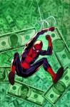 Spider-Man: Death And Dating - Mark Waid, Roger Stern, Dan Slott, Lee Weeks, Mike McKone, Marcos Martin