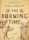 The Burning Time - Robin Morgan