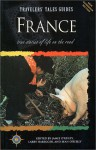 Traveler's Tales France - James O'Reilly