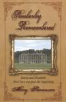 Pemberley Remembered - Mary Lydon Simonsen