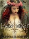Ebon Heart - Ronnell D. Porter