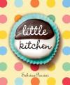Little Kitchen - Sabrina Parrini