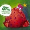 Christmas Monster ((Not So) Scary Monsters) - Mandy Archer, Jenny Arthur