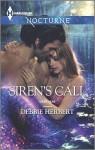 Siren's Call - Debbie Herbert