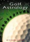 Golf Astrology - Michael Zullo