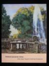 Wilfrid Gabriel de Glehn: John Singer Sargent's Painting Companion - Laura Wortley, Ira Spanierman Gallery