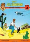 Tout Gil Jourdan, Tome 3: Aventures Exotiques - Maurice Tillieux