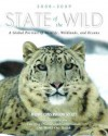 State of the Wild 2008-2009: A Global Portrait of Wildlife, Wildlands, and Oceans - Eva Fearn, Eva Fearn