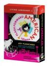 Flash Forward: American Idioms - Living Language