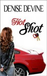 Hot Shot - Denise Devine
