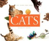 Cats (Pet Care For Kids) - Kathryn Stevens