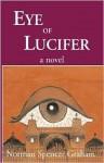 Eye of Lucifer - Norman Spencer Graham
