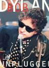 Bob Dylan: MTV Unplugged - Bob Dylan, Music Sales Corporation