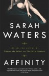 Affinity - Sarah Waters