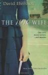 The 19th wife - David Ebershoff