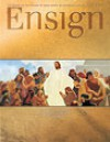 The Ensign - October 2011 - The Church of Jesus Christ of Latter-day Saints
